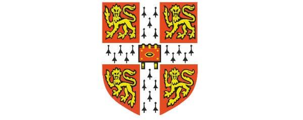 Cambridge Exam