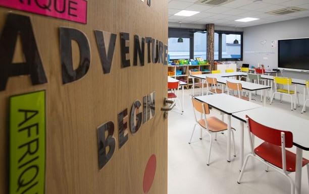 école ouverte iféa
